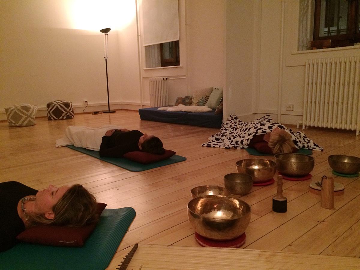Meditation_3656