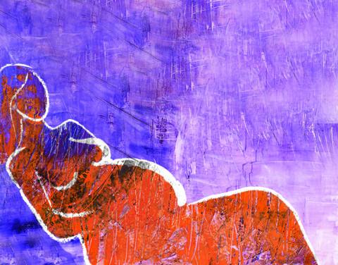 Méditation sonore spéciale femmes enceintes